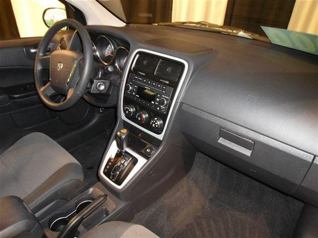 Image 4 of 2010 Dodge Caliber SXT…