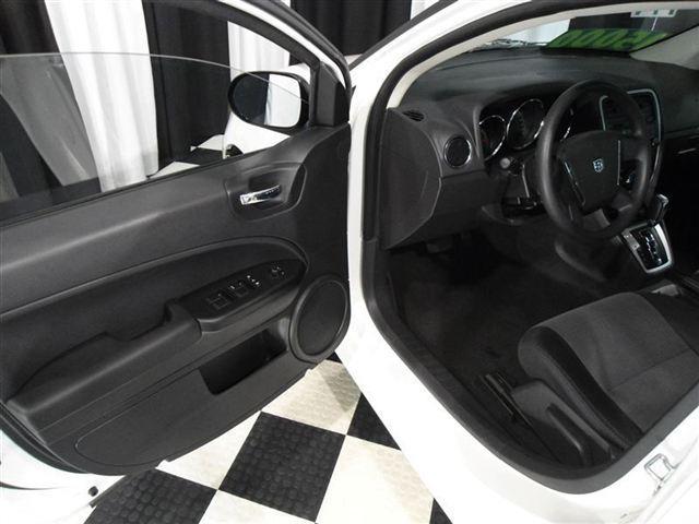 Image 5 of 2010 Dodge Caliber SXT…