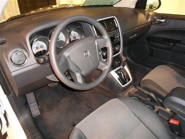 Image 7 of 2010 Dodge Caliber SXT…