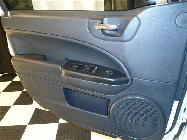 Image 8 of 2010 Dodge Caliber SXT…