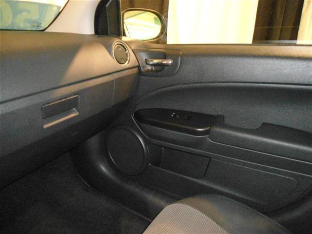 Image 14 of 2010 Dodge Caliber SXT…
