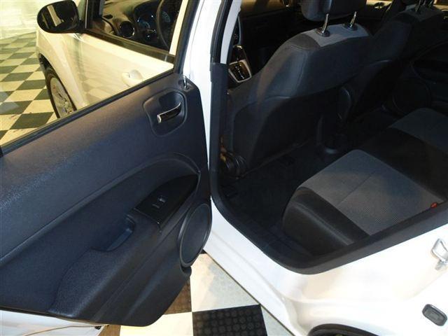 Image 15 of 2010 Dodge Caliber SXT…