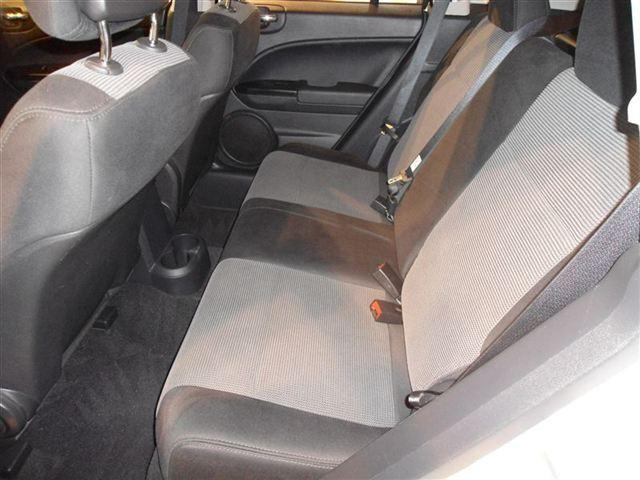 Image 16 of 2010 Dodge Caliber SXT…