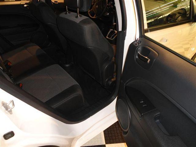 Image 17 of 2010 Dodge Caliber SXT…