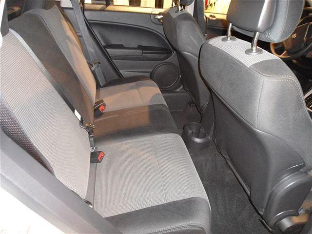 Image 18 of 2010 Dodge Caliber SXT…