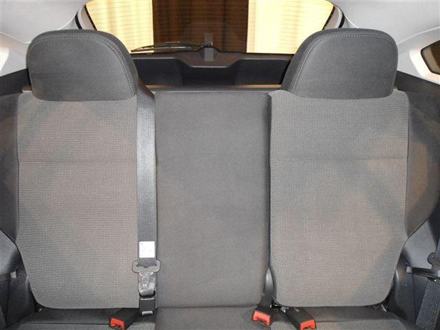 Image 20 of 2010 Dodge Caliber SXT…