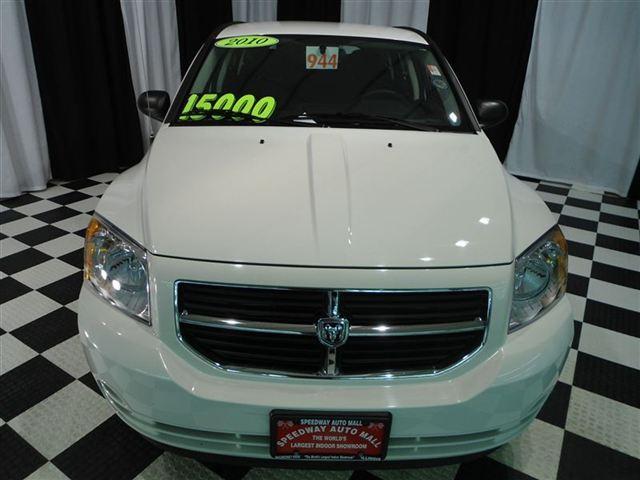 Image 22 of 2010 Dodge Caliber SXT…