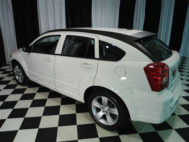 Image 25 of 2010 Dodge Caliber SXT…