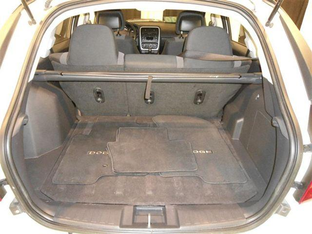 Image 27 of 2010 Dodge Caliber SXT…