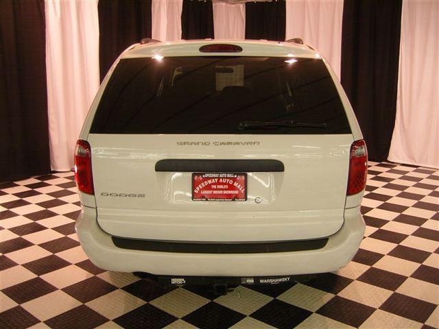 Image 2 of 2006 Dodge Grand Caravan…