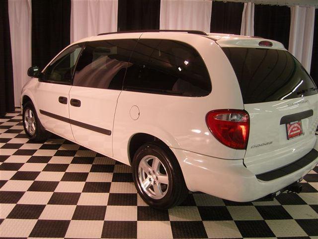 Image 4 of 2006 Dodge Grand Caravan…