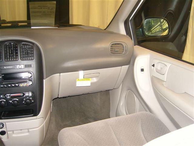 Image 8 of 2006 Dodge Grand Caravan…