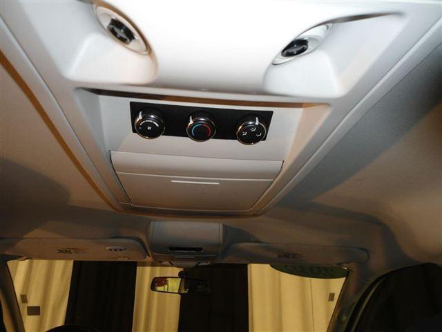 Image 14 of 2010 Dodge Grand Caravan…