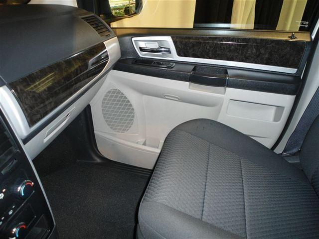 Image 20 of 2010 Dodge Grand Caravan…