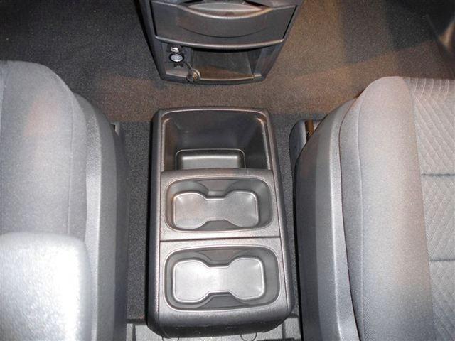 Image 21 of 2010 Dodge Grand Caravan…