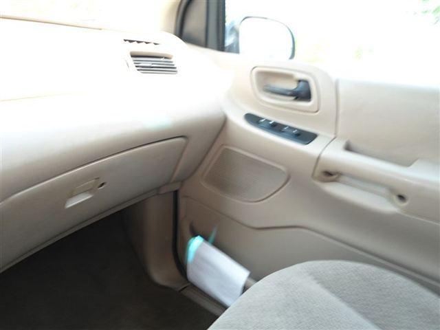 Image 22 of 2001 Ford Windstar 4dr…