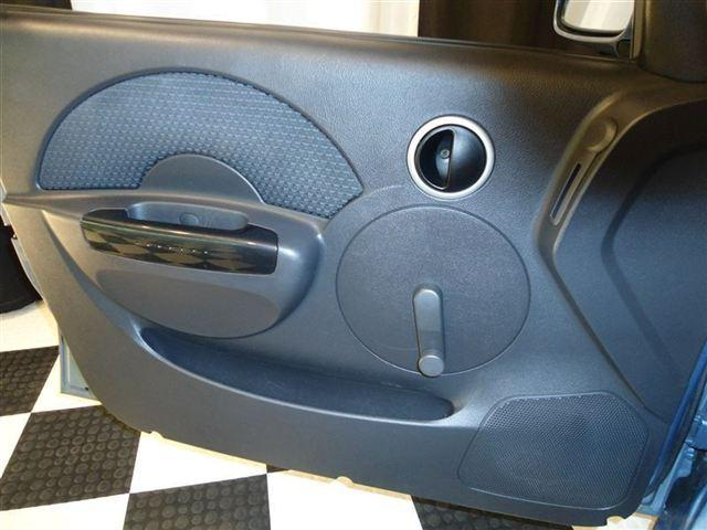 Image 6 of 2007 Chevrolet Aveo5…
