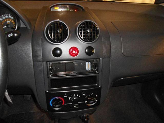 Image 9 of 2007 Chevrolet Aveo5…