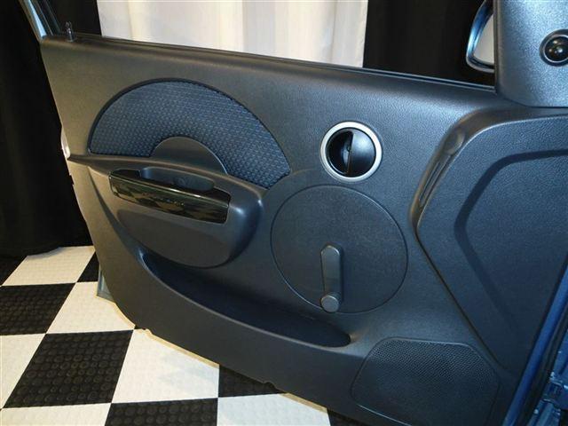 Image 10 of 2007 Chevrolet Aveo5…
