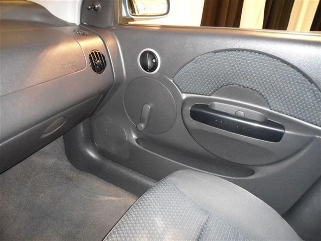 Image 14 of 2007 Chevrolet Aveo5…
