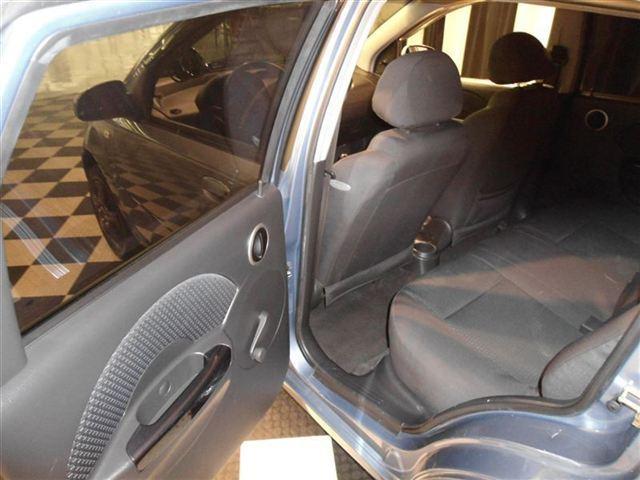 Image 15 of 2007 Chevrolet Aveo5…