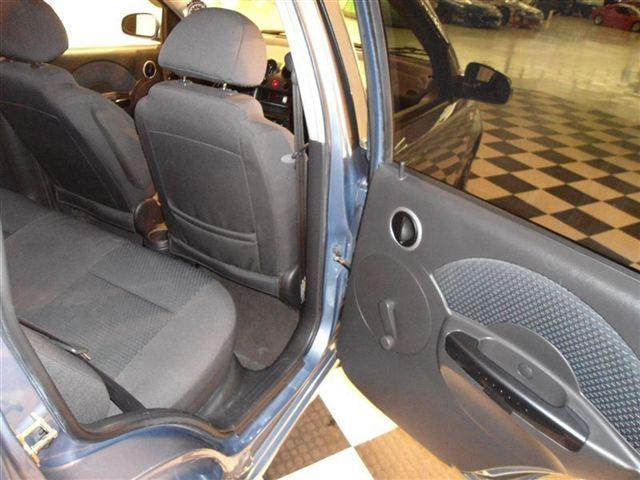 Image 21 of 2007 Chevrolet Aveo5…