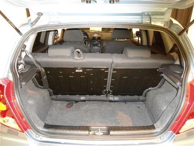 Image 28 of 2007 Chevrolet Aveo5…