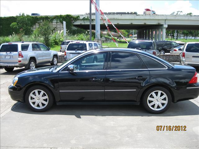C Ee C C C C E Bf on 2005 Ford Five Hundred Transmission Recall