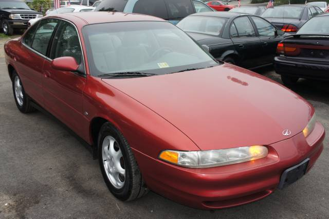 used 1999 oldsmobile intrigue for sale 5506 hull street rd richmond va 23224 used cars for sale. Black Bedroom Furniture Sets. Home Design Ideas
