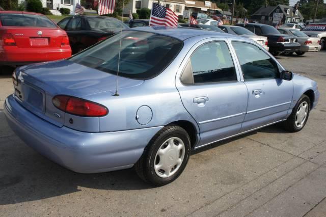 Subaru Dealers Richmond Va Upcomingcarshq Com