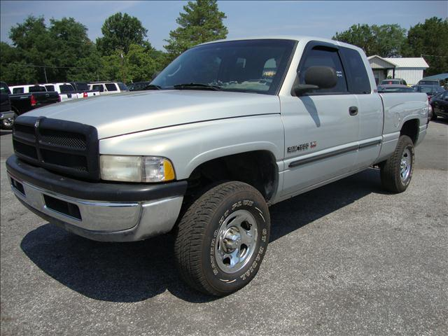 2001 dodge dakota transmission problems complaints html autos weblog. Black Bedroom Furniture Sets. Home Design Ideas