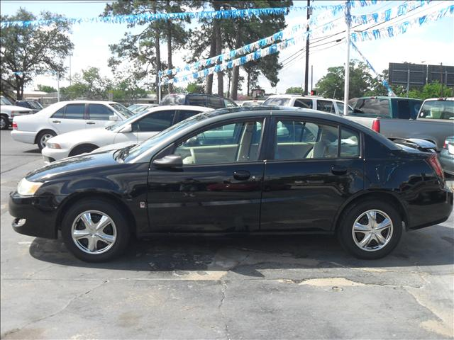 2003 saturn ion interior cheap used cars for sale by owner Used saturn motors for sale