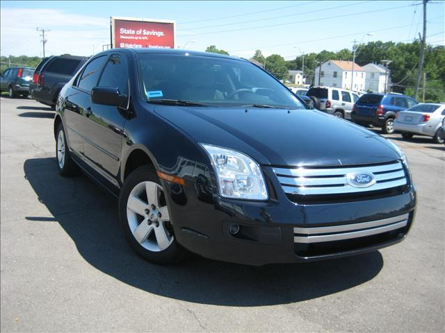 2008 ford fusion vehicles used cars for sale. Black Bedroom Furniture Sets. Home Design Ideas
