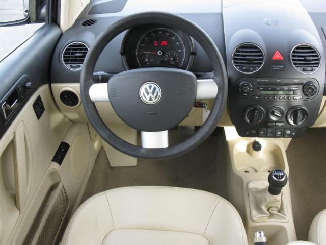 Image 7 of 2007 Volkswagen New…