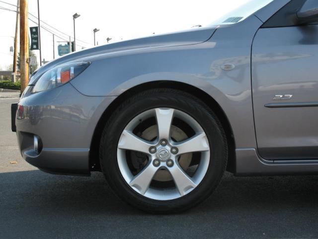 Image 27 of 2006 Mazda 3 s Touring…