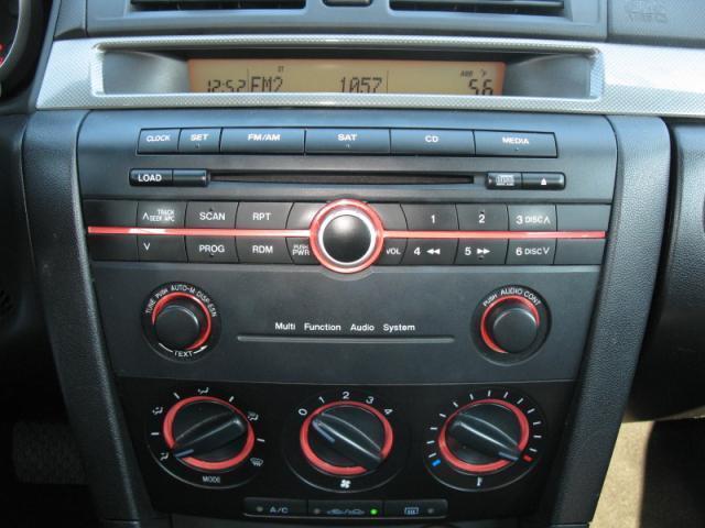 Image 31 of 2006 Mazda 3 s Touring…