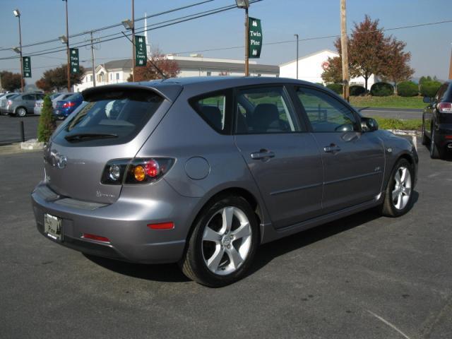 Image 33 of 2006 Mazda 3 s Touring…