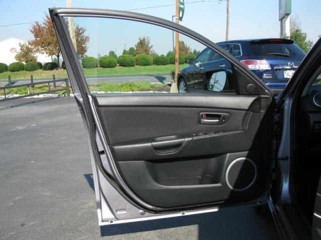 Image 37 of 2006 Mazda 3 s Touring…