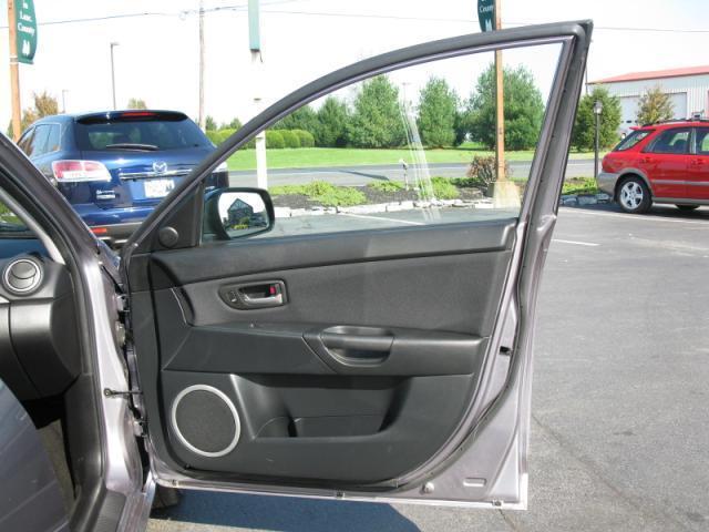 Image 38 of 2006 Mazda 3 s Touring…