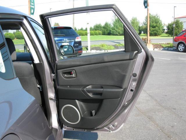 Image 39 of 2006 Mazda 3 s Touring…