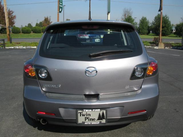 Image 43 of 2006 Mazda 3 s Touring…
