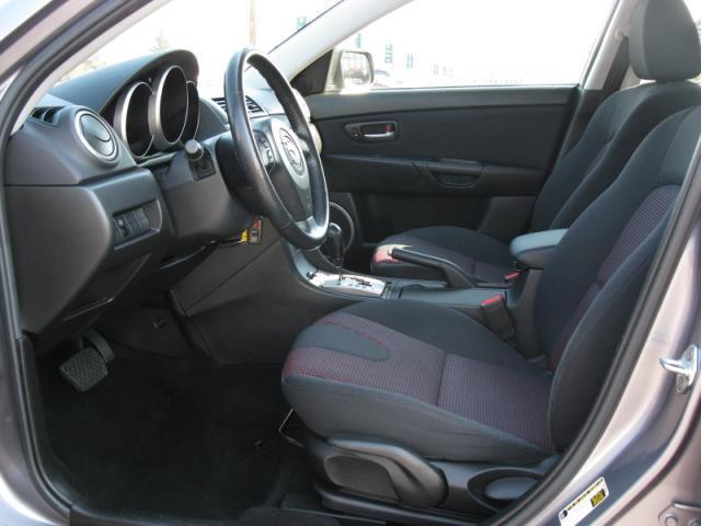 Image 44 of 2006 Mazda 3 s Touring…