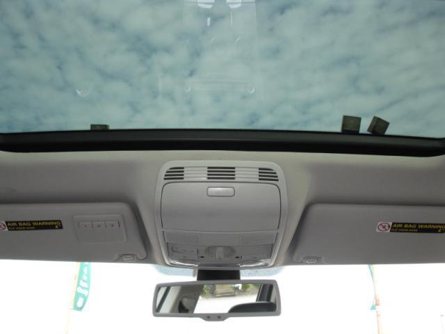 Image 11 of 2008 Volkswagen Passat…