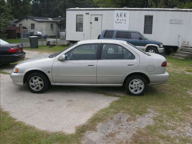 Craigslist Florence Sc Used Cars For Sale By Owner Cheap