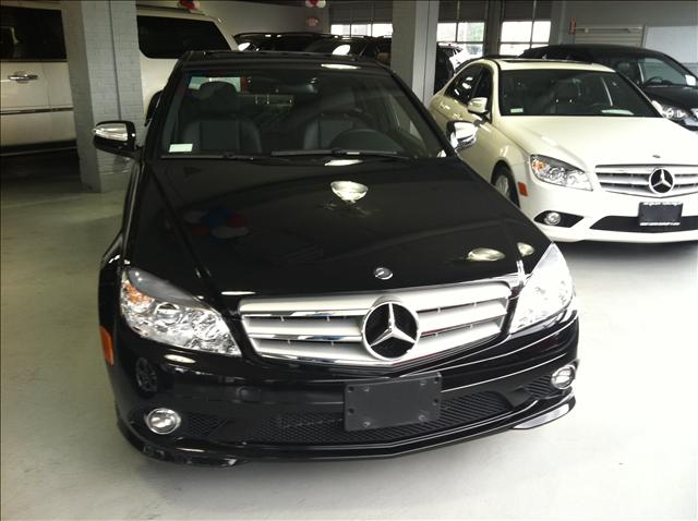 Used 2008 mercedes benz c class for sale 239 50 jericho for 2008 mercedes benz c class c300 for sale