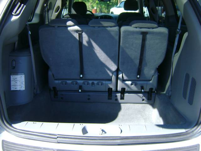 Image 3 of 2006 Dodge Grand Caravan…