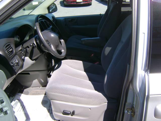 Image 11 of 2006 Dodge Grand Caravan…