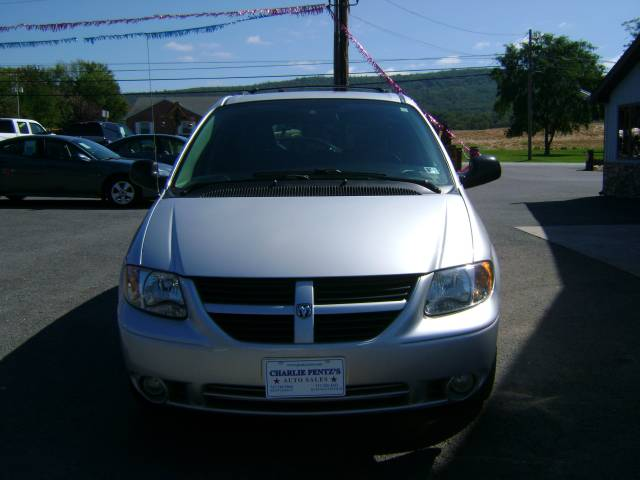Image 12 of 2006 Dodge Grand Caravan…