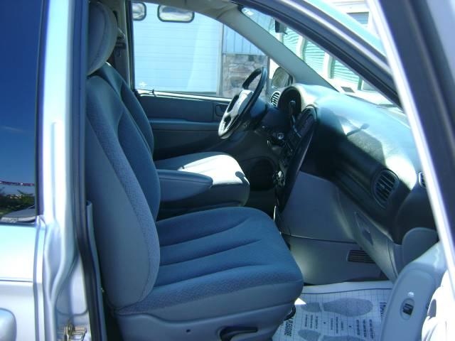 Image 13 of 2006 Dodge Grand Caravan…