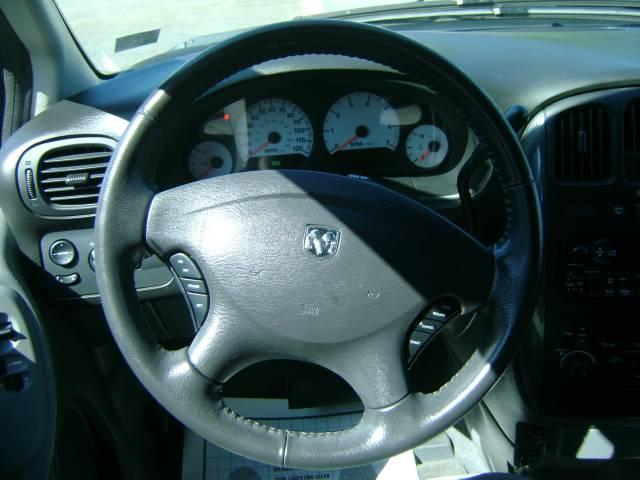 Image 14 of 2006 Dodge Grand Caravan…